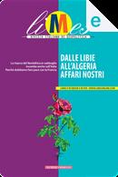Limes. Rivista italiana di geopolitica 6/2019