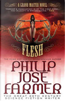 Flesh by Philip Jose Farmer
