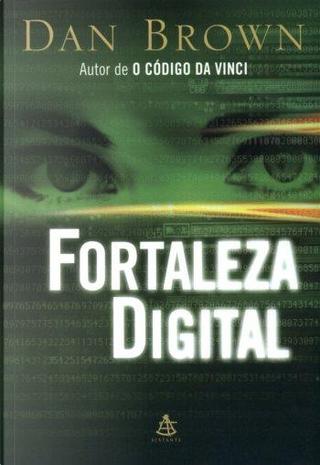 Fortaleza Digital by Dan Brown