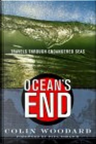 Ocean's End by Colin Woodard