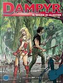 Dampyr Vol. 173 by Esteban Maroto, Mauro Boselli