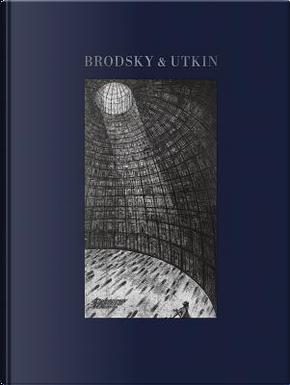 Brodsky & Utkin by Alexander Brodsky