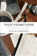 Twentysomething by Iain Hollingshead