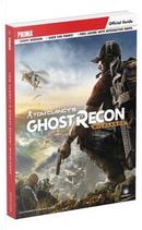 Tom Clancy's Ghost Recon Wildlands by David Hodgson