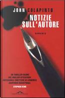 Notizie sull'autore by John Colapinto