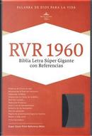Santa Biblia/ Holy Bible by B&H Español Editorial Staff