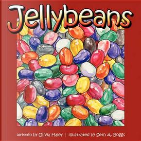 Jellybeans by Olivia Haley
