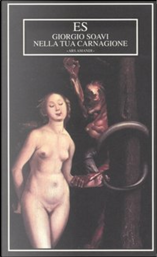 Nella tua carnagione by Giorgio Soavi