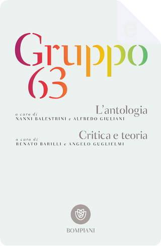 Gruppo 63