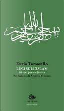 Luci sull'islam by Dario Tomasello