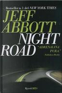 Night Road by Jeff Abbott
