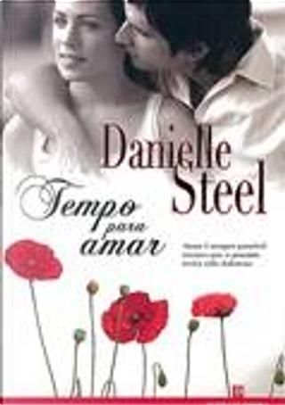 Tempo para amar by Danielle Steel