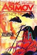 Isaac Asimov Science Fiction Magazine n. 15 by Evangelisti Valerio, Gregory Benford, Jack Mc Devitt, Kathe Koja, Nancy Kress, Neal jr. Barrett, Phillip C. Jennings, Steven Popkes, Tom Maddox