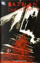 BATMAN: CONDADO DE GOTHAM by Scott Hampton, Steve Niles