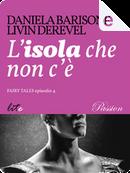 L'isola che non c'è by Daniela Barisone, Livin Derevel