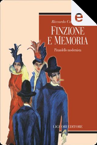 Finzione e memoria by Riccardo Castellana