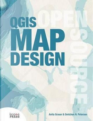 Qgis Map Design by Anita Graser