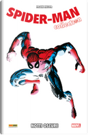 Spider-Man Collection vol. 2 by Bill Mantlo, Chris Claremont, Dennis O'Neil, Frank Miller