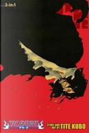 Bleach 21 by Tite Kubo