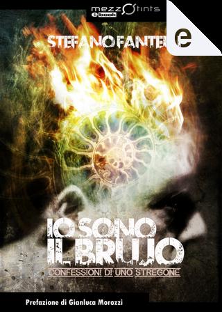 Io sono il Brujo by Stefano Fantelli
