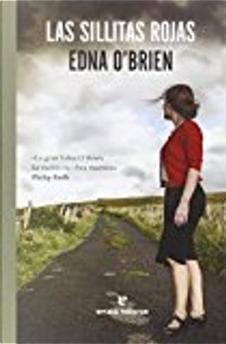 Las sillitas rojas by Edna O'Brien