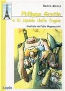 Philippe Gratin e lo squalo delle fogne by Renzo Mosca
