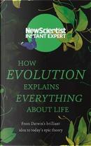 New Scientist by New Scientist