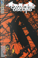 Batman Il Cavaliere Oscuro, n. 34 by James Tynion IV, Kyle Higgins, Ray Fawkes, Scott Snyder, Tim Seeley