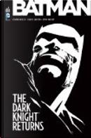 Batman: The Dark Knight Returns by Frank Miller
