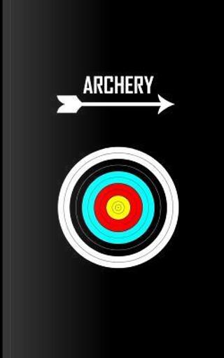 Archery by River Breeze Press