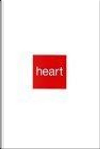 Heart by Kobi Yamada