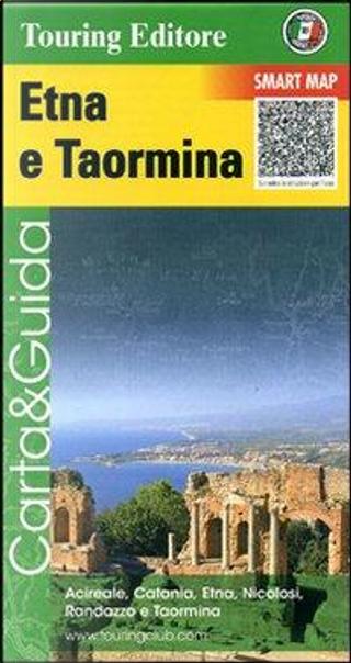 Etna e Taormina 1 by Tci