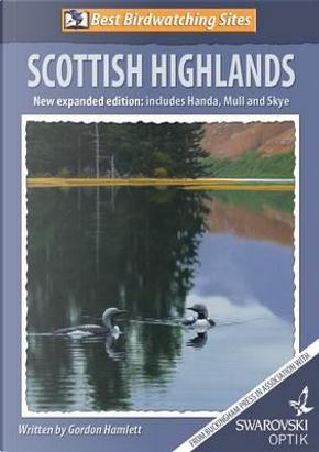 Best Birdwatching Sites by Gordon Hamlett
