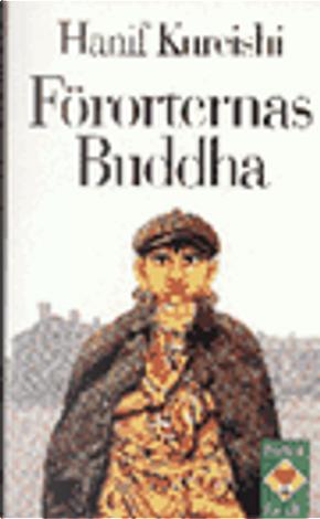 Förorternas Buddha by Hanif Kureishi