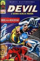 Devil, l'uomo senza paura Vol. 2 by Dennis O'Neil, Stan Lee