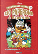 The Don Rosa Library n. 18 by Don Rosa