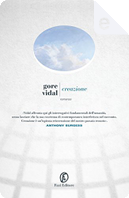 Creazione by Gore Vidal