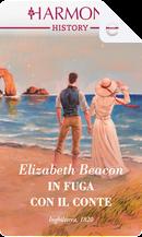 In fuga con il conte by Elizabeth Beacon