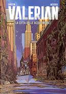 Valerian vol. 1 by Pierre Christin
