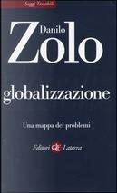 Globalizzazione by Danilo Zolo