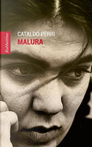 Malura by Cataldo Perri