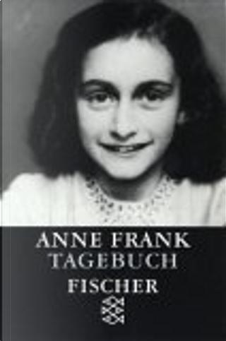 Tagebuch by Anne Frank