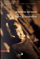 Ladri di locandine by Graziano Versace