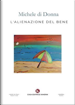 L'alienazione del bene by Michele di Donna
