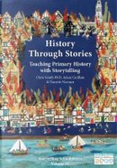 HIST THROUGH STORIES by Chris Smith