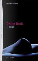Il seno by Philip Roth