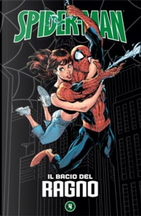 Spider-Man - Le storie indimenticabili vol. 04 by Tom DeFalco, David Michelinie, Stan Lee