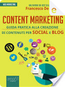 Content Marketing by Francesco De Nobili