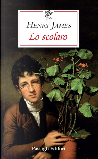 Lo scolaro by Henry James