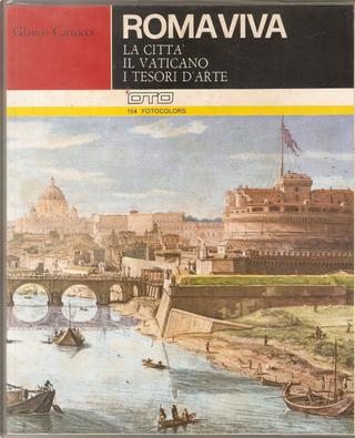 Romaviva e il Vaticano by Glauco Cartocci